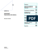 profinet_system_description_it-IT_it-IT.pdf