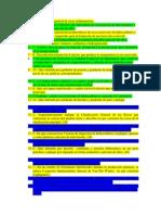 Cuestionario de examenes finales geologia del petroleo con colores.docx