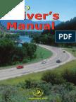 Idaho Drivers Manual 061
