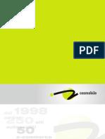 Cosmobile Brochure Digital
