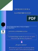 Conceptos de Epidemiologia11