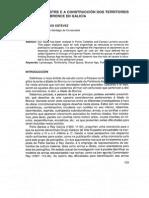 Dialnet-AArteRupestreEAConstruccionDosTerritoriosNaIdadeDo-83876