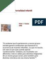 mortalidad-infantil-09 (1)