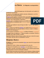 Logica difusa Basica.doc