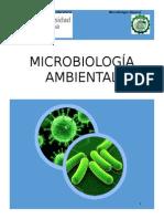 Guía de Laboratorio de Microbiología. (7)