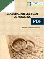 Elaboracion_Plan_de_Negocios.pptx