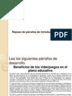 Introduccion y cierre CPL1.pptx