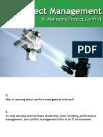 Conflict Management Erlet Shaqe 8
