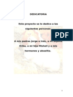 Proyecto Definitivo Cuyes Para Imprimir