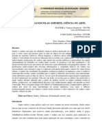 XADREZ NAS ESCOLAS ESPORTE, CIÊNCIA OU ARTE..pdf