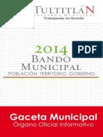 BandoMunicipalTultitlan2014 (1)