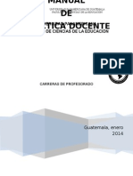 Formato de Practica Quintanilla