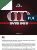 Empire-Mini-Manual-ESP_Shockwave.pdf