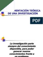 Fundamentacion Teorica Invest.