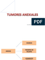 TUMORES-ANEXIALES-pptx