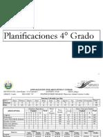 planificaciones-4c2b0-grado1