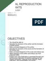 Unit1module3 Sexualreproductioninplants 140610152433 Phpapp01