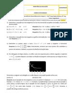 APS_02_derivada.pdf