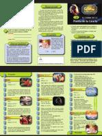 GdeConflito_15.pdf