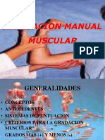 evaluacionmanualmuscular-091117130428-phpapp02.ppt