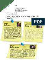 Islcollective Worksheets Preintermediate a2 High School Reading Past Simple Debate Activity Classroom Dynamics Ntensive 308254f11c04910cb17 37834877