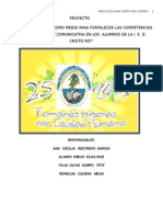 5.Proyecto Emisora Escolarterminado