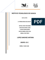 Geologia 1.4 FORMAS GEOLOGICAS.docx