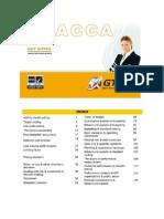 ACCA F5 Keynotes