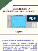 03 Aplicaciones Chi Cuadrado Indep Homo Mtb (2)