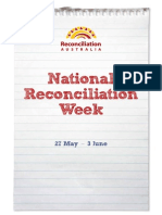 national-reconciliation-week-activity-kit-compressed
