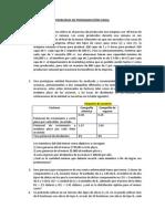 EJERCICIOS1809 (Autoguardado)