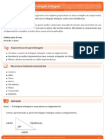 trigonometriaProposta_Didatica