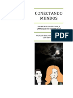 Guião Didatico 12-14.pdf