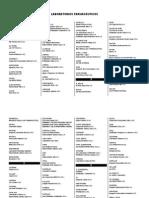 laboratoriosfarmacuticos-130214090504-phpapp02