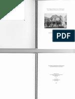 The Wedge Neighborhood of Minneapolis Lowry Hill East Historic Context Study
