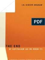 24009042 the End of Capitalism