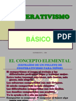 Coop Basico 01