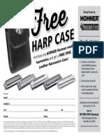 DV040 PDF Copy Ho hner FreeHarmonicaCase 063014