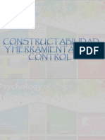 constructabilidad-130721213914-phpapp02