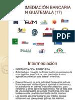INTERMEDIACION_BANCARIA.154215112