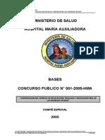 200604004