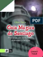 Guia mágica de Stgo_ocr2.pdf