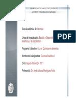 QuimicaAnalitica1