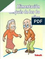 8_3_alimentacion_despues_60.pdf