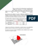 DISTANCIAMIENTOS.pdf