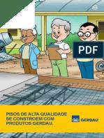 Gibi Pisos.pdf