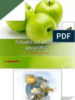 Estudiodelespaciogeogrfico (1)