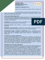 Guia Trabajo Colaborativo No.1-2014- Ensamble