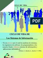 Ciclos de Vida.pdf