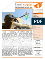 Newsademic Issue 230 B
